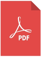 Download em formato PDF